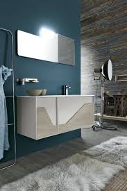 design my bathroom free 33 best my in my bath images on room