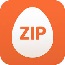 unzip for android apk alzip file manager unzip apk thing android apps free