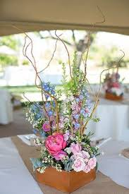 Wedding Planners Az Arizona Wedding Planner Sterling Weddings And Events Sterling