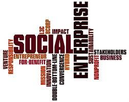 cic si e social uk per le cic nuove norme per incoraggiare gli investimenti 17 12