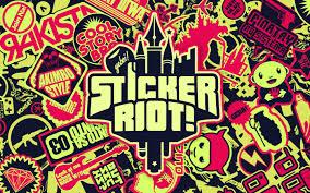 jdm sticker wallpaper jdm stickers vector free here