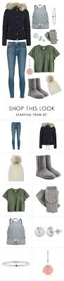 harrods ugg boots sale the s catalog of ideas