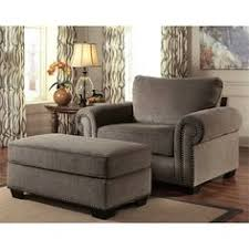 oversized chair and ottoman furniture pinterest oversized