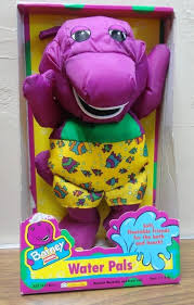 Barney And The Backyard Gang A Day At The Beach 68 Best Barney Images On Pinterest Barney The Dinosaurs