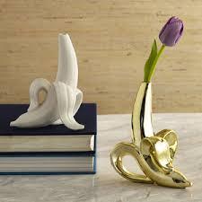 Jonathan Adler Drapes All Pottery Modern Ceramic Vases Bowls U0026 Décor Jonathan Adler