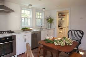 Microwave Kitchen Cabinet Orlando Under Cabinet Microwave Kitchen Traditional With Wall