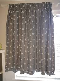 curtains next boys bedroom curtains 3 amazing next childrens
