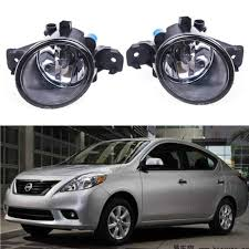 nissan versa motor oil type compare prices on nissan versa online shopping buy low price