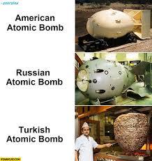 Turkey Memes - turkey memes starecat com