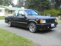 mazda pickup 1991 mazda b series pickup information and photos momentcar