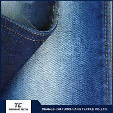 Light Cotton Fabric Differ Design Cotton Underwear Differ Design Cotton Underwear