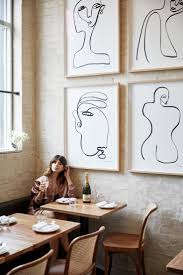 Home Decor Stores In Sydney by Top 25 Best Cafe Shop Design Ideas On Pinterest Coffee Shop