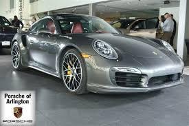 2014 porsche 911 turbo s price 37 porsche 911 turbo s for sale dupont registry