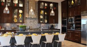 white beadboard kitchen cabinets captivating storage cabinets for kitchen tags storage cabinets