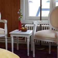 chambre d hotes a berck sur mer b b guest house villa ané la sycomore chambres d hotes à