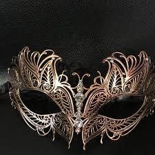 new orleans masquerade masks mask shack buy masquerade masks new orleans