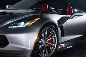 z06 corvette hp 2015 chevrolet corvette z06 officially at 650 horsepower