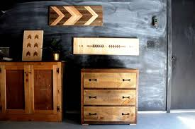 Unfinished Furniture Nightstand Diy Reclaimed Wood Nightstand Traditionalonly Info