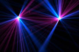 40 hz strobe light app light therapy for alzheimer s disease cognitive vitality