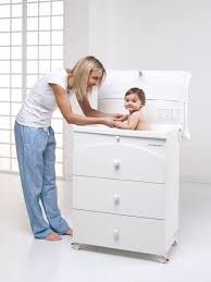 Changing Table Safety Safety Guide Baby Baths Changing Tables