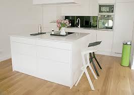 weisse küche moderne weiße küche modern küche berlin katarzyna