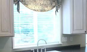 modern kitchen curtain ideas modern kitchen curtain ideas guideable co