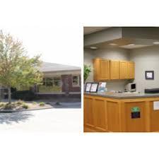 Home Design Center Lincoln Ne Adams Dental Center General Dentistry 8251 Northwoods Dr