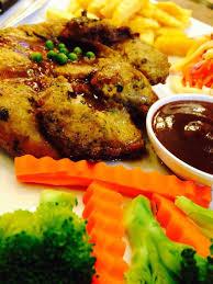 pro cuisine ร ป kitchen plus home pro ขอนแก น wongnai