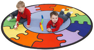 Kids Area Rugs Kids Area Rugs Funk This House Funk This House