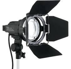 home photography lighting kit extraordinary flood light with camera home spy outdoor flood light
