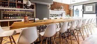 Wohnzimmer Bar Z Ich Fnungszeiten Aktuelle Weinklimaschränke Im Falstaff Test