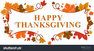 thanksgiving happy thanksgiving day awesome wishes messages