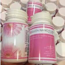 Gluta Nano gluta nano plus 900 000 mg products manila philippines