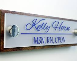 Personalized Desk Accessories Personalized Office Etsy
