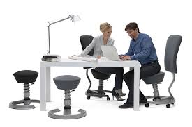 the swopper office chair office chairs