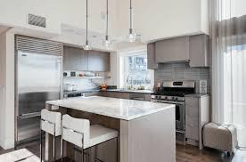 Kitchen Splendid Kitchen Wall Cabinets Kitchen Kitchen Breathtaking Modern Cabinets Colors Beautiful
