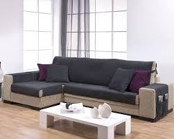 canap d angle d houssable housse pour canape d angle canapé idées de décoration de maison