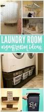 Laundry Room Closet by Laundry Room Splendid Small Laundry Room Organizer Ideas Tags