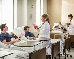 paid clinical trials u0026 clinical research in lenexa kansas