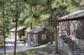 sylvan lake lodge lodges u0026 cabins custer state park resort