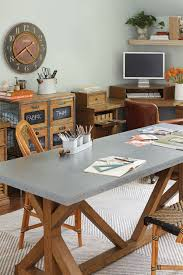 5 tips for back to workspaces how to decorate