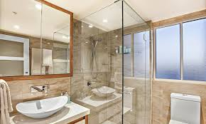 how much does it cost to install a flat pack kitchen how much does it cost to install a shower door