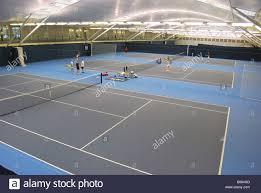 indoor tennis courts stock photos u0026 indoor tennis courts stock