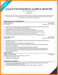 exle cv resume hardware engineer sle resume resume sle for computer