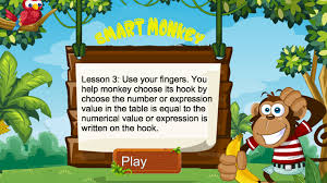math test fourth kids android apps on google play