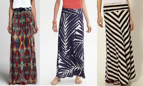 heidi schatze diy maxi dress to maxi skirt