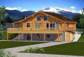 Walk Out Ranch House Plans Ranch House Plans With Walkout Basement Joshua And Tammy