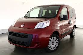 service manual for fiat qubo fiat qubo easy reserve online now cardoen cars