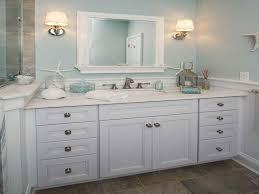Beachy Bathroom Ideas Best 25 Coastal Bathrooms Ideas On Pinterest Bathrooms