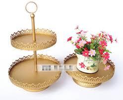 wedding tray wedding tray promotion shop for promotional wedding tray on